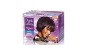 DARK AND LOVELY MOISTURE PLUS NO-LYE RELAXER-SUPER