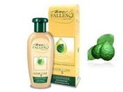 Falless Hair Tonic 90ml