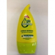 VOSENE CITRUS FRESH ANTI DANDRUFF SHAMPOO 250ML