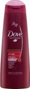 Dove Pro Age Shampoo 250ml