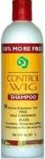 African Essence CONTROL WIG Shampoo 355ml
