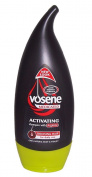 Vosene Shampoo Thinning Hair 250ml