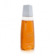Colour Glow Shampoo 100 ml