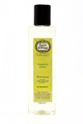 Roots and Wings Organic Refreshing Grapefruit and Mint Shampoo 250ml