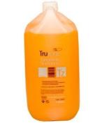 Truzone Tangerine Shampoo