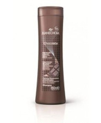 Chocolate Shampoo 350 ml
