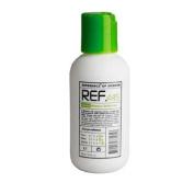 REF 445 Volume Shampoo 75ml
