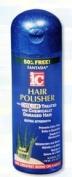 Fantasia IC Hair polisher for colour treated hair-6oz