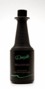 Dimples Wig Hair Care Shampoo - 200ml