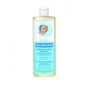 Klorane Baby Gentle Detangling Shampoo 200ml