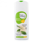 Hairwonder by Nature Natural Shampoo Coloured Hair
