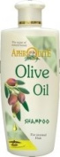 Aphrodite Olive Oil Shampoo for Normal Hair 250m