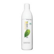 Biolage Smooththerapie by Matrix Deep Smoothing Shampoo 250ml