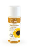 Bentley Organic Hotel & Travel Range - Mini Conditioner - 50ml