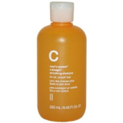 C-System by Modern Organic Products Smoothing Shampoo, 250ml