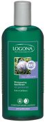 Logona Anti dandruff treatment shampoo Juniper 250ml