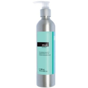 MukMe Fat Muk Volumising Shampoo 300ml