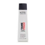 TameFrizz by KMS California Shampoo 300ml