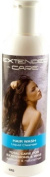 Extended Care Hair Wash Liquid Cleanser 250ml