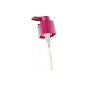 Wella SP Colour Save 1000ml Shampoo Pump Dispenser