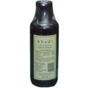 khadi Herbal Shampoo Amla & Bhringraj