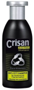 Crisan Anti-Grease Shampoo For Oily Hair 250 ml 3 Pack