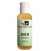 Beer Shampoo