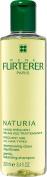Rene Furterer Naturia Balancing Shampoo 150ml