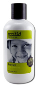 Eco.Kid Prevent Shampoo 250ml