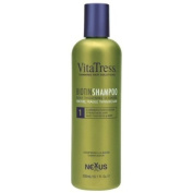 Nexus VitaTress Biotin Shampoo Daily Thickening Cleanser 100ml