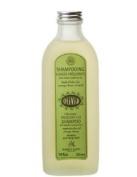 Marius Fabre Organic Olivia Frequent Use Shampoo 230ml