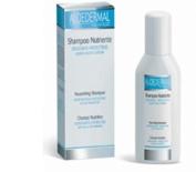 ESI Aloedermal Antidandruff Nourishing Shampoo 200ml