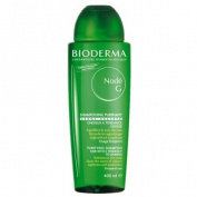 Bioderma Nodé G Purifying Shampoo 400ml