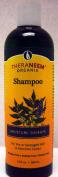 TheraNeem Organix, Shampoo, Moisture Therap., 12 fl oz