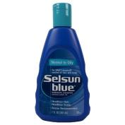 Selsun Blue Dandruff Shampoo 205 ml