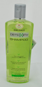 Bergamot Detoxify Shampoo For Normal And Oily Hair 200 Ml. Thailand Product