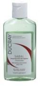Ducray Sabal Sebum-Regulating Shampoo 200ml