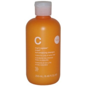 C-System by Modern Organic Products Curl Enhancing Shampoo 250ml