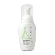 Aderma Exomega Foaming Shampoo 125ml