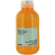 SU Shampoo 250 ml