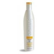 Juuce Rehab Shampoo 375 ml