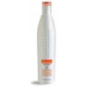 Juuce Smooth As Shampoo 375 ml