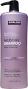 Kirkland Signature Professional Salon Formula Moisture Shampoo 1L Bottle