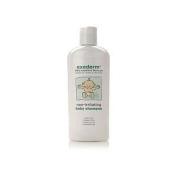 Exederm Non-Irritating Baby Shampoo 240ml