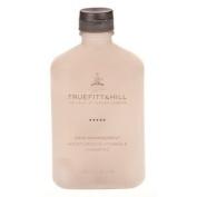 Truefitt and Hill Hair Management Vitamin E Shampoo