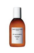 SachaJuan Dry Hair Shampoo 250ml