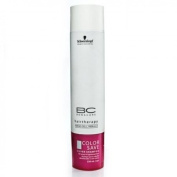 Bonacure Colour Save Silver Shampoo 250 ml