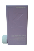 Kevin Murphy Blonde.Angel.Wash - Colour Enhancing Shampoo for Blonde Hair