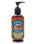 Lucky Tiger Shampoo & Body Wash, 240ml