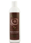 Keratinology Shampoo 355 ml